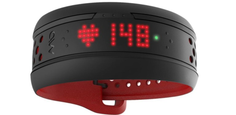 17144_mio_fuse_heart_rate_monitor