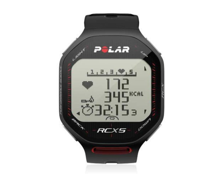 7014_polar_rcx5_bike_cycle_computer_heart_rate_monitor