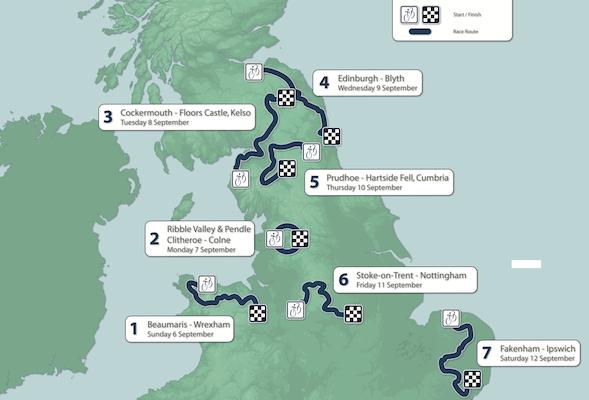Tour-of-Britain-2015-map