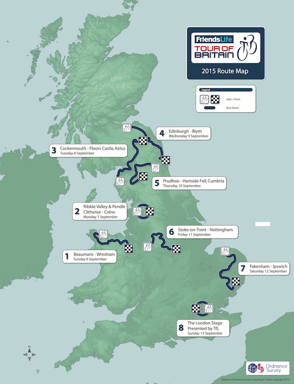 Tour-of-Britain-2015-map