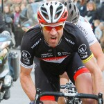 Jens-Voigt-Tour-de-France-2