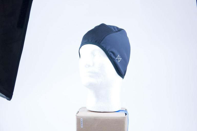 Merlin Wear Core Skull Cap