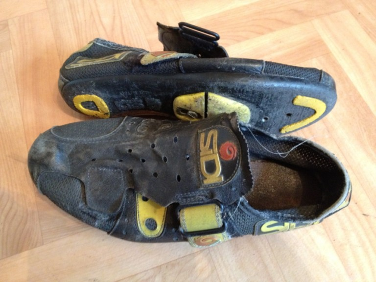 Rezultat iskanja slik za old cycling shoes
