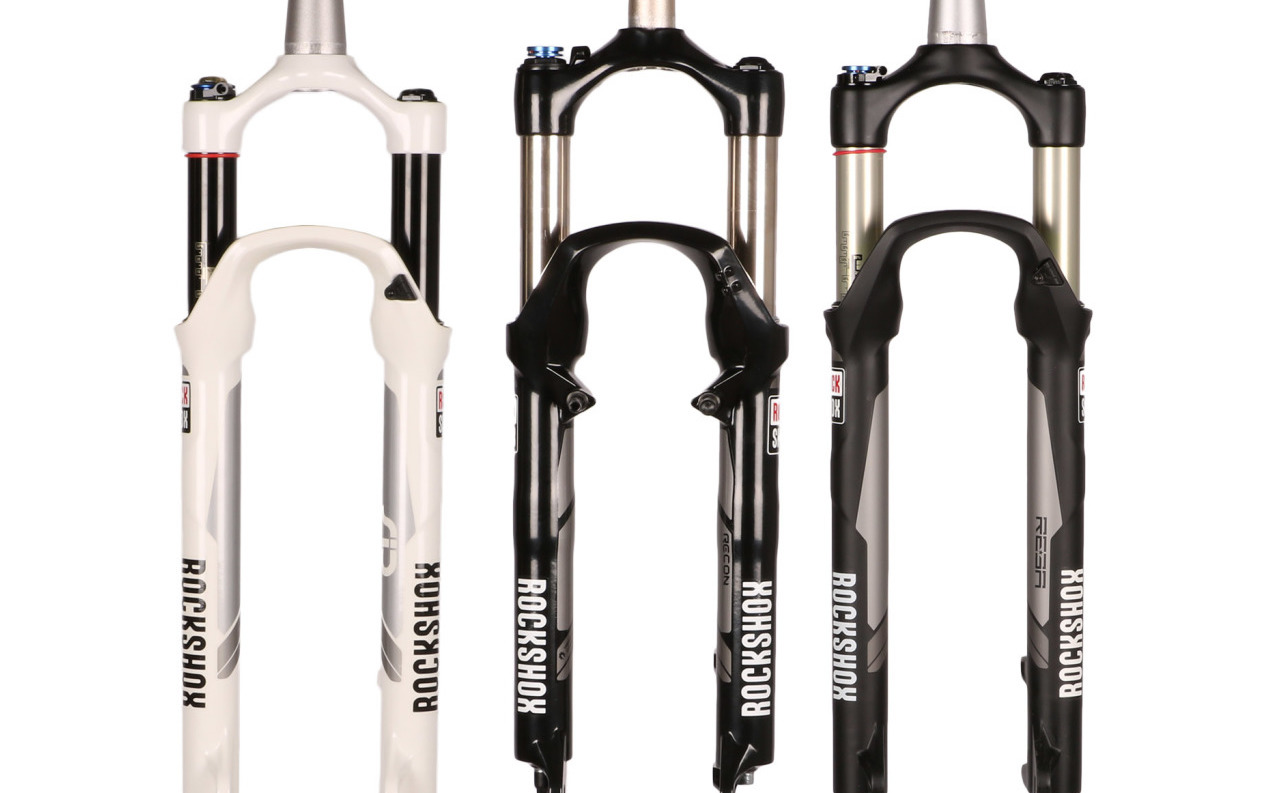 23101_rockshox_fork_sale_26_27_52_and_29_