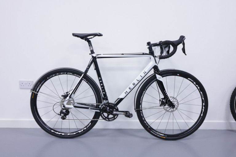 Different Types of Road Bikes Explained - Merlin Cycles Blog