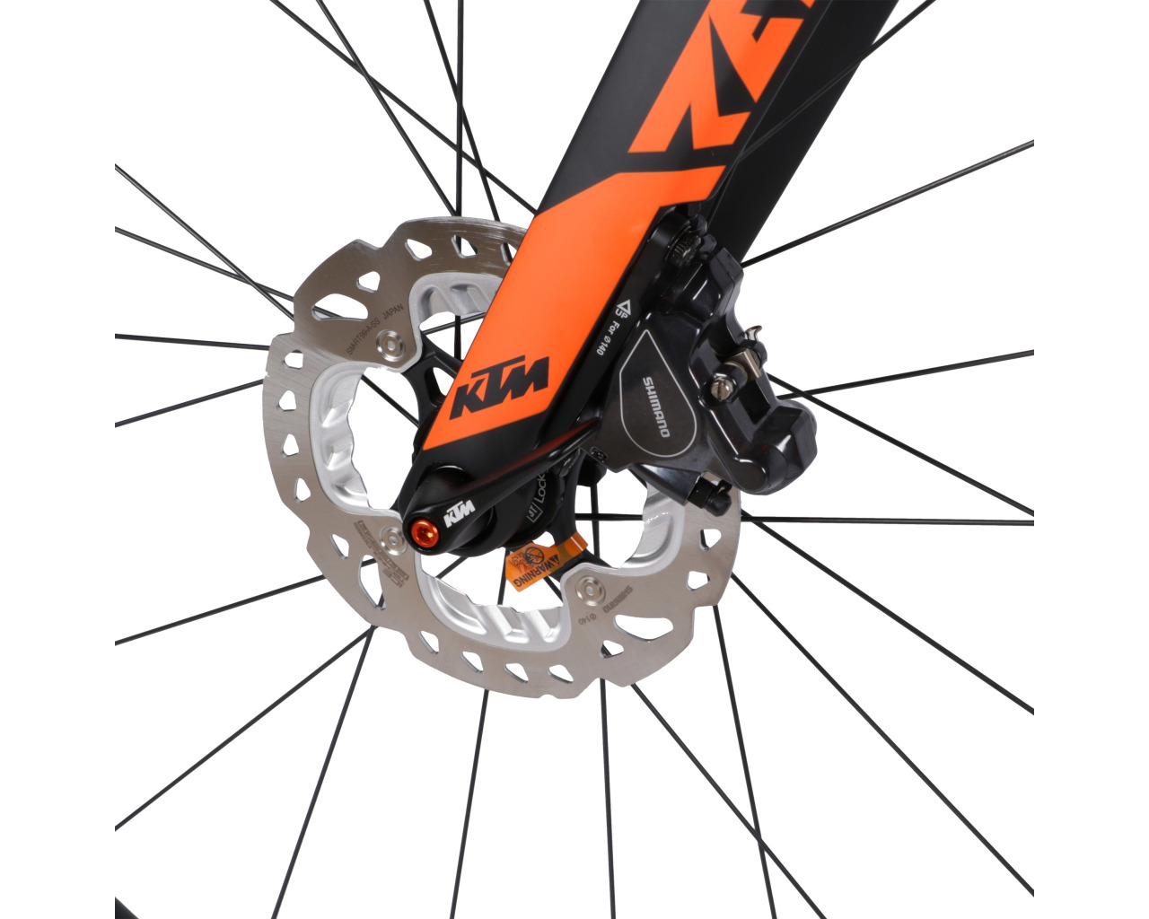ktm_rev_disc_road_bike
