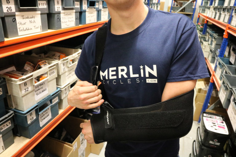 merlin-wear-tshirt