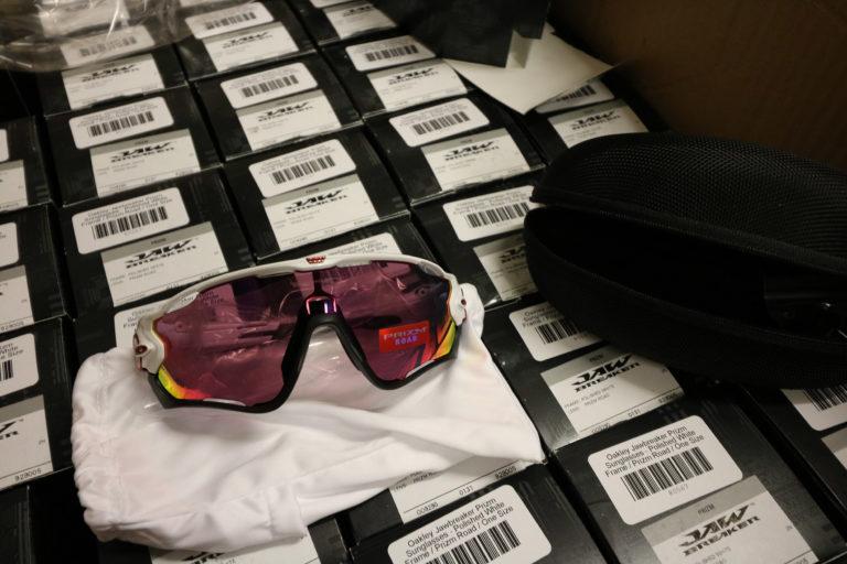oakley-jawbreaker-sunglasses
