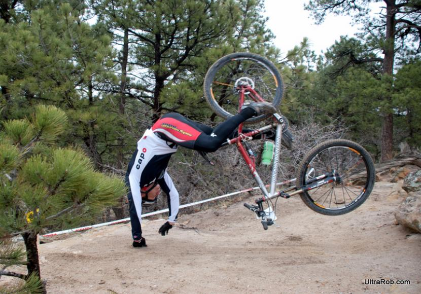 mountain_bike_wipeout