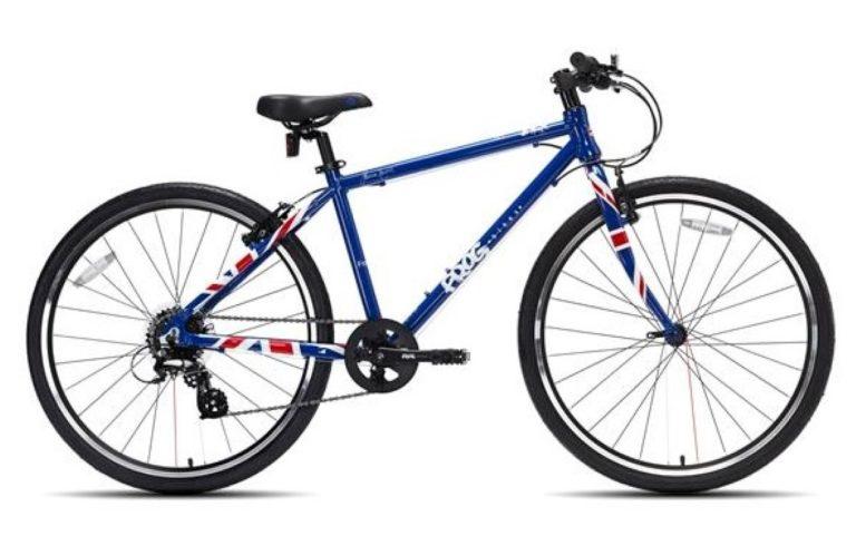 24665_frog_73_kids_bike
