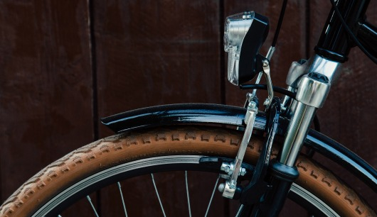 EDITEDwood-light-bike-tire