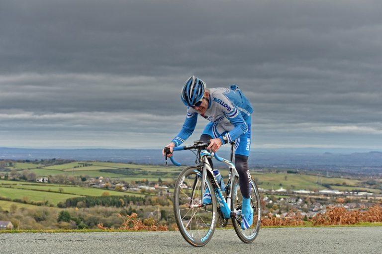 climb out wrexham - Copy