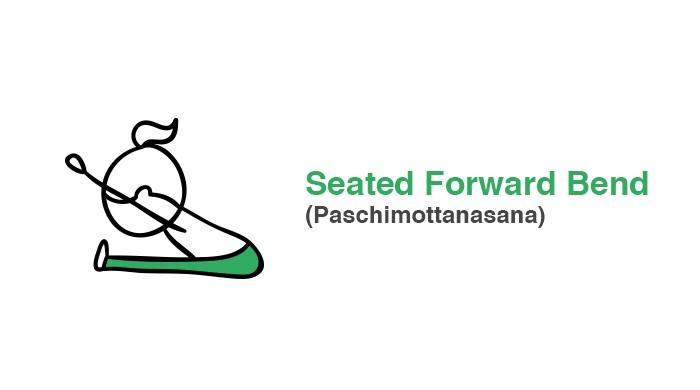 seated-forward-bend-2