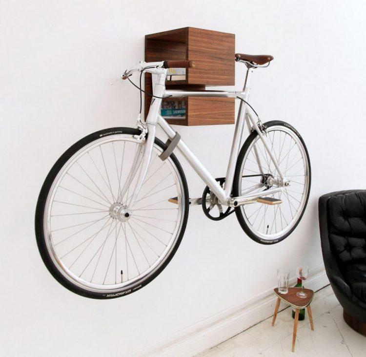 bike-bookshelf-mosslounge-com_-750x731