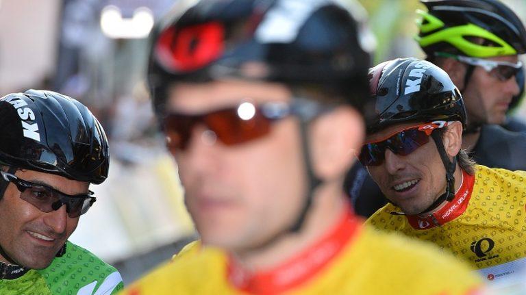 b0289cab51e Buyers Guide - Cycling Glasses - Merlin Cycles Blog