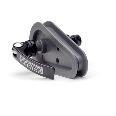 23659 pedro s chain keeper chain holder.6400560 chainkeeper