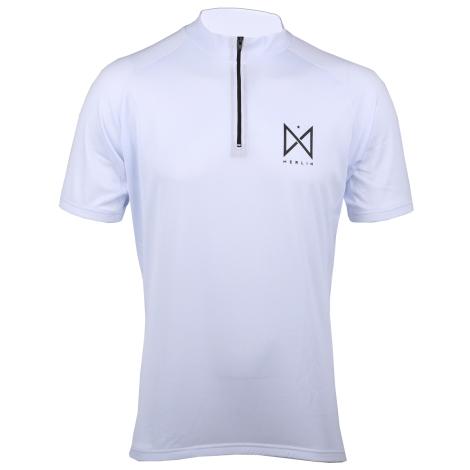 38070 merlin wear short sleeve cycling jersey 2018