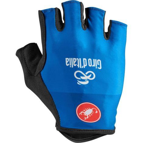 68698 castelli giro 102 cycling gloves