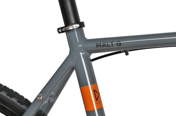 10 Top Tips New Bike Set Up 🛒🚲 Merlin Cycles Blog