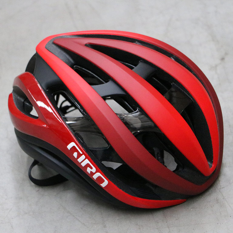 Giro Aether MIPS Road Bike Helmet