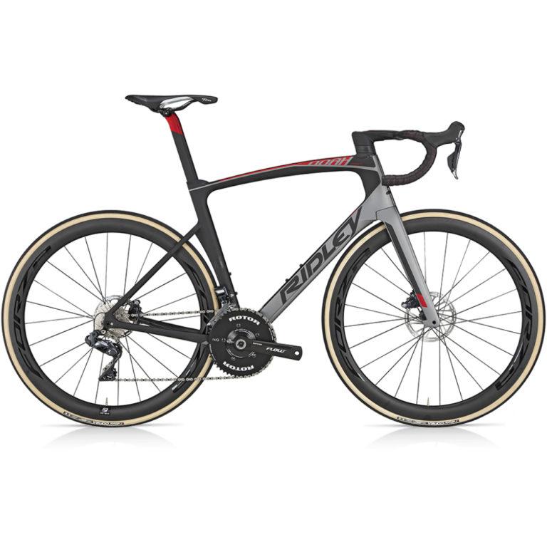 Ridley Noah Fast Aero Road Bike