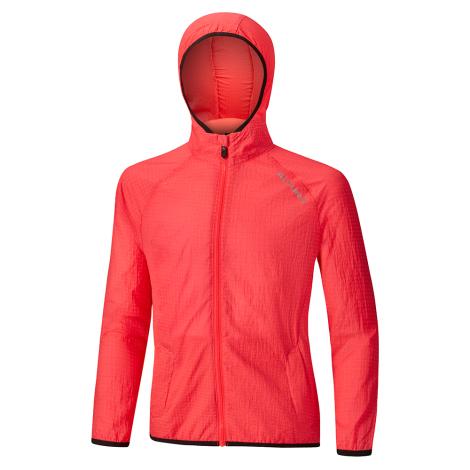 62148 altura kids airstream cycling jacket 2019