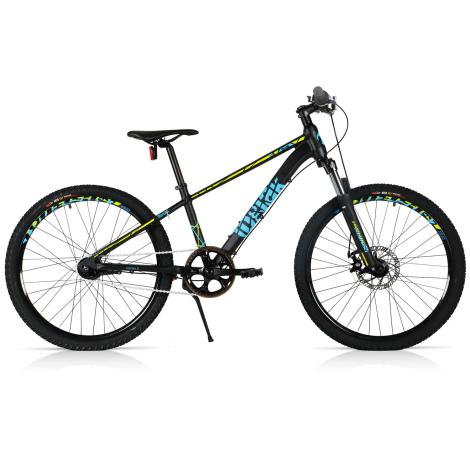 85906 nishiki togiak m24 kids mountain bike