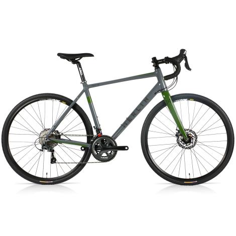 56623 merlin malt g1 tiagra gravel bike 2020