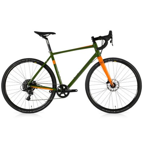 58437 merlin malt g1x apex 1 gravel bike 2020 1