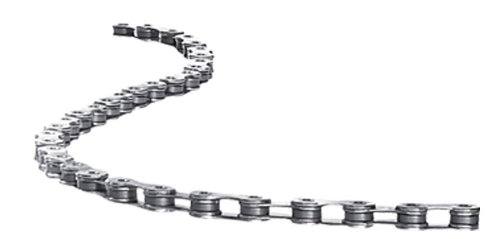 11384 sram red 22 chain