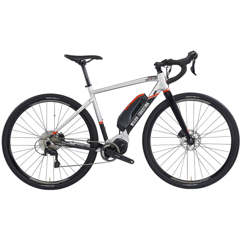 68512 wilier e adventure gravel e bike