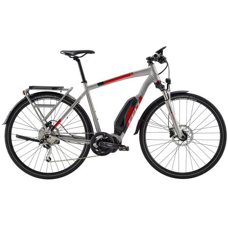 77696 felt sport e 50 eq hybrid ebike