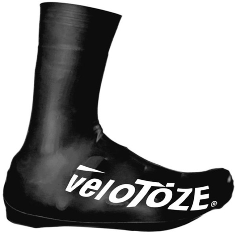 75901 velotoze tall 2 0 overshoes