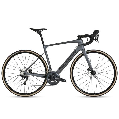 83002 sensa giulia gf ultegra special carbon road bike 2021
