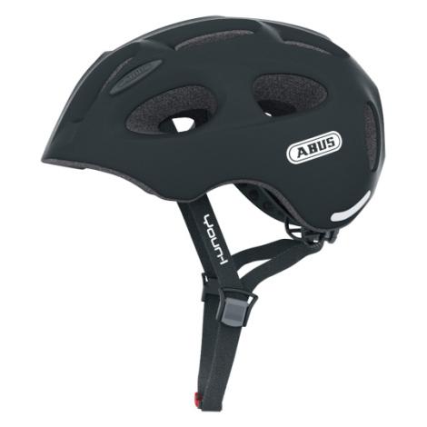 59815 abus youn i youth helmet