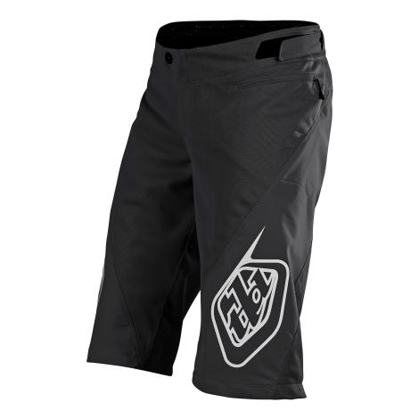 74145 troy lee designs sprint youth short 2020