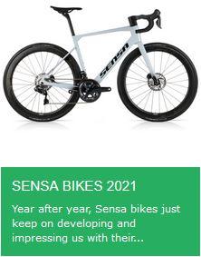 sensa2021
