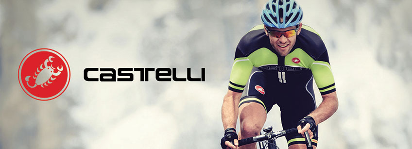 castelli_search_banner