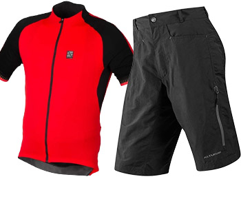 Save up to 75% Altura Summer Clothing