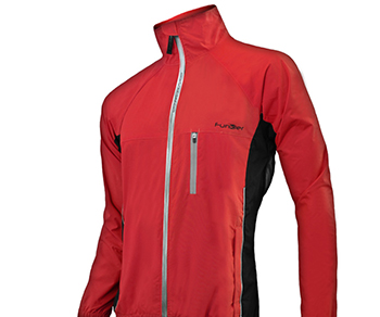 Save 60% Funkier Waterproof Jacket