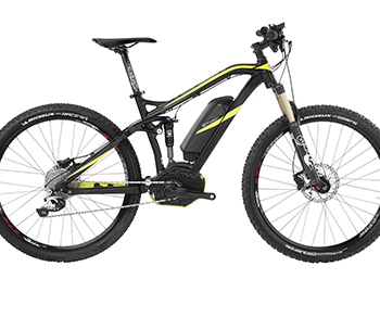 New Arrivals BH E-Bikes now in stock
