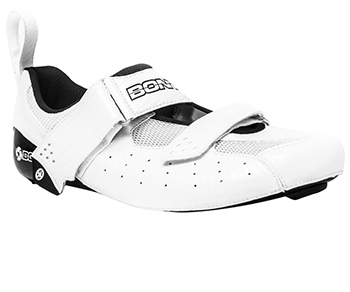Save up to 51% Bont Riot Tri Shoes