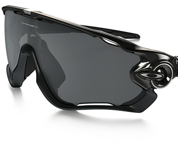 Now in Stock Oakley Sunglasses