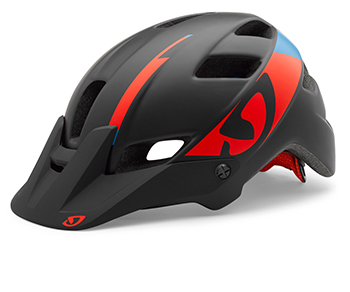 Save up to 40% Giro Helmets