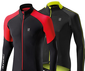 Save up to 77% Altura Raceline Clothing