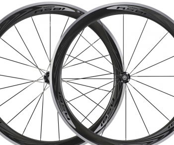 Save 41% Shimano WHRS81 Road Wheelset