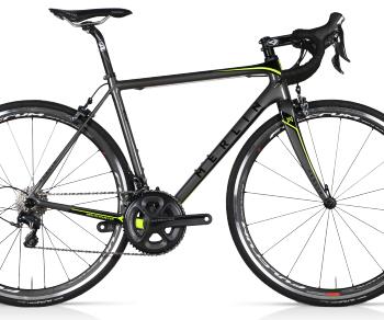 Save 18% Merlin Nitro SL Road Bike