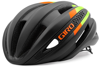 Save 42% Giro Synthe Road Helmet