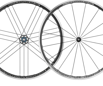 Save up to 20% Campagnolo C17 Road Wheels