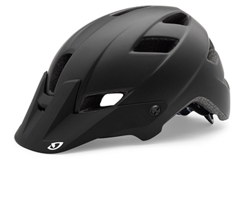 Save 42% Giro Feature MIPS MTB Helmet